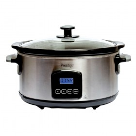 Prestige 47132 Mechanical Cooker