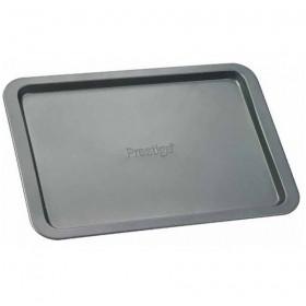 Prestige 52771 Oven Tray