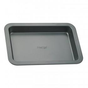 Prestige 52772 Oven Tray