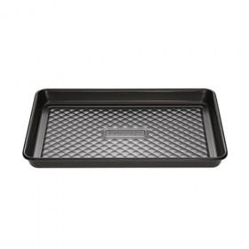 Prestige 54017 Baking Tray