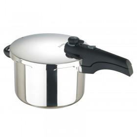 Prestige 57050 Pressure Cooker