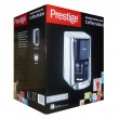 Prestige 59902 Coffee Maker