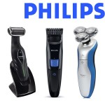 Gents Shavers