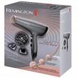 Remington AC8008 Hair Dryer