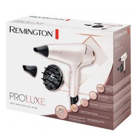 Remington AC9140 Hair Dryer