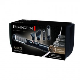 Remington AS1220 Amaze 5-in-1 Air Styler