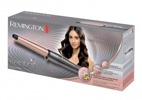 Remington  Curling Tong