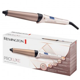 Remington CI91X1 Curling Wand