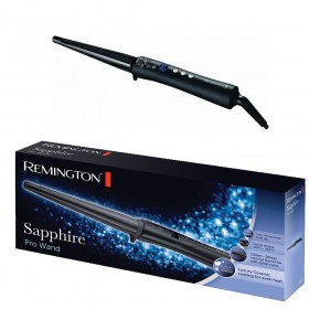 Remington CI9529 Curler