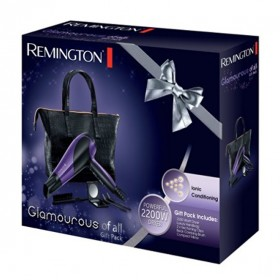 Remington D3192GP Hair Dryer