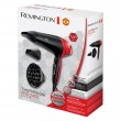 Remington D5755 MAN UTD Hair Dryer