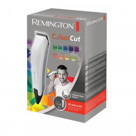 Remington HC5035 Hair Clipper