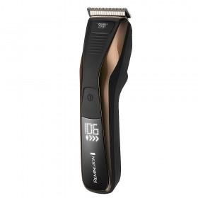 Remington HC5800 Clipper