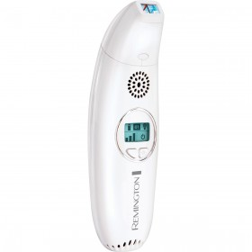 Remington IPL2000  i-LIGHT REVEAL IPL Hair Removal System