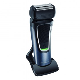 Remington PF7200 Shaver