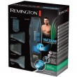 Remington PG6070 Grooming Kit