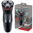 Remington PR1330 Shaver