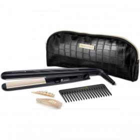 Remington S3505GP Straightener