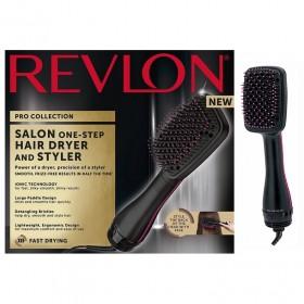 Revlon RVDR5212UK Hair Dryer