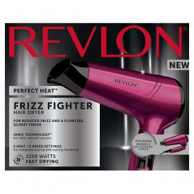 Revlon RVDR5229UK HairDryer