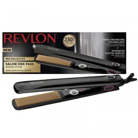 Revlon RVST2167UK Straightener
