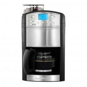 Russell Hobbs 14899 Coffee Maker