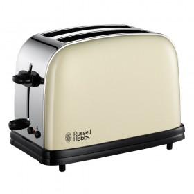 Russell Hobbs 18953 Toaster