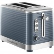 Russell Hobbs 24373 Toaster
