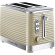 Russell Hobbs 24374 Toaster