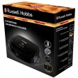 Russell Hobbs 24520 Toaster