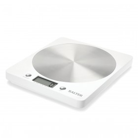 Salter 1036W Electronics Kitchen Scale