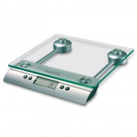 Salter 3003 Aquatronic Kitchen Scale