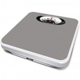 Salter 454 Personal Scales