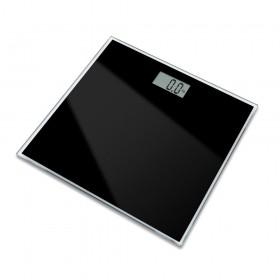 Salter 9006 Glass Digital Bathroom Scales
