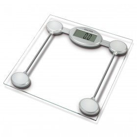 Salter 9018S Glass Electronics Scale