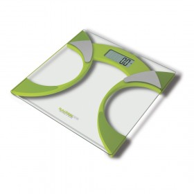 Salter 9141 GN3R Body Fat Scales