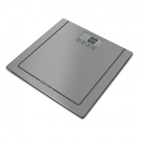 Salter 9201 Digital Bathroom Scale