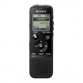 Sony ICD-PX240 Digital Recorder