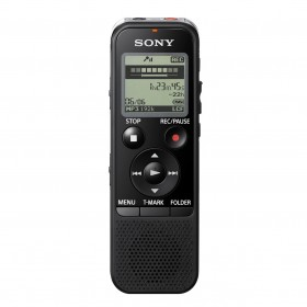 Sony ICD-PX470 Recorder