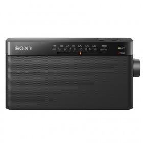 Sony ICF-306 Radio