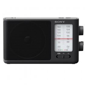 Sony ICF506 Radio