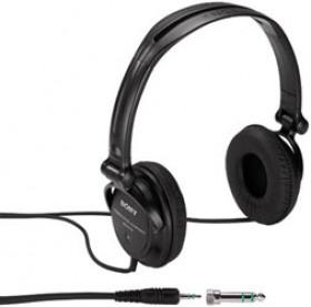 Sony MDR-V150 Headphones