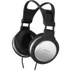 Sony MDR-XD100 HiFi Headphones