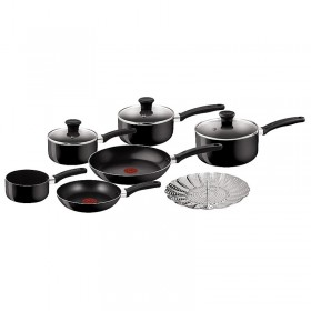Tefal B020S744 Delight 7pcs Set