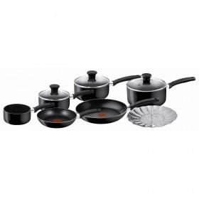 Tefal A1799744-BLACK Cookware