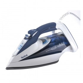 Tefal FV9512GO Iron