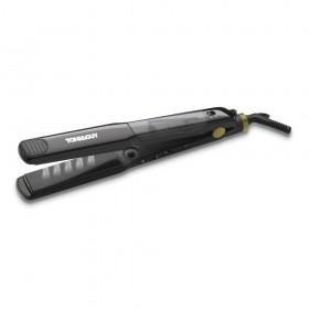 Tony & Guy TGST2988 Straightener
