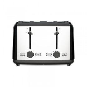 Kenwood TTM480BK Toaster
