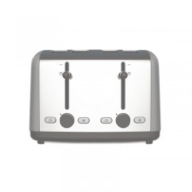 Kenwood TTM480GY Toaster