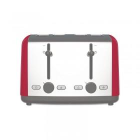 Kenwood TTM480RD Toaster